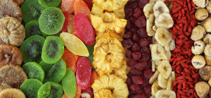 Mix-of-dried-fruits