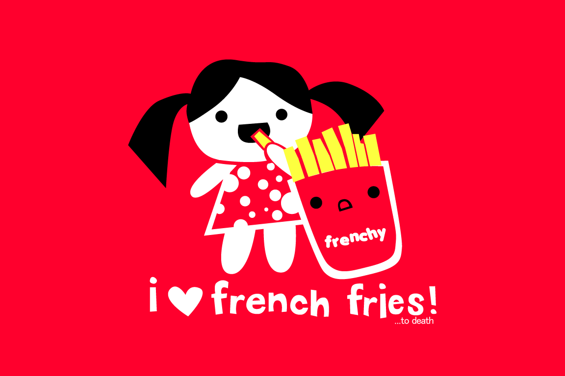 french-fries-french-fries-806261_1152_864