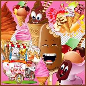 ice-cream-clipart