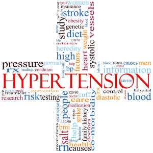 high_blood_pressure