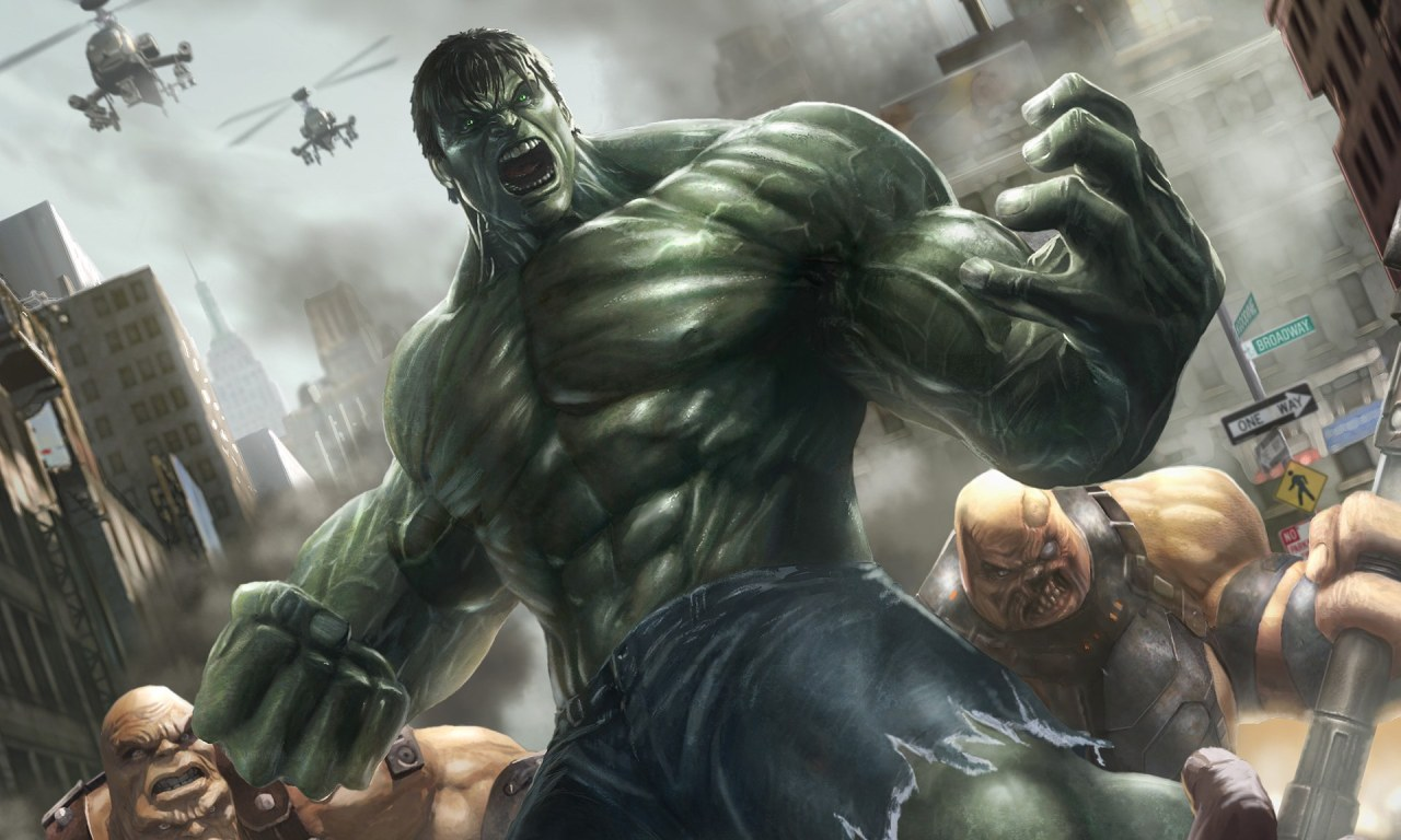 the-incredible-hulk1