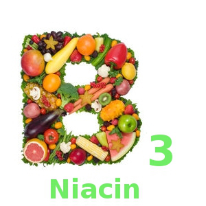 vitamin-b3-niacin-benefits