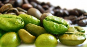 green_coffee_bean-antioxidant