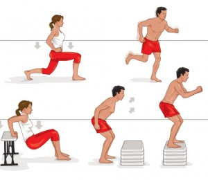 Exercise_Guide_5_740X500px