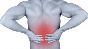Lower-Back-Pain-1-e1404175513277