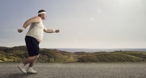 obese-people-benefit-exercise-after-surgery