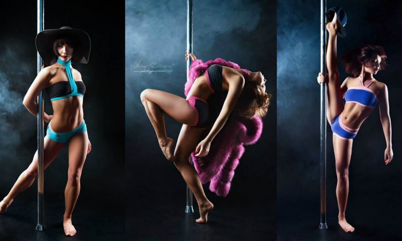 pole-candy-wear