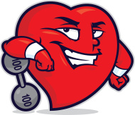 stock-illustration-12909826-strong-heart