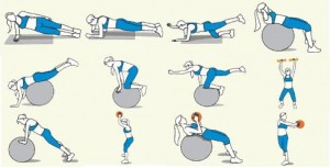 core_training