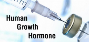 human-growth-hormone-renue-health