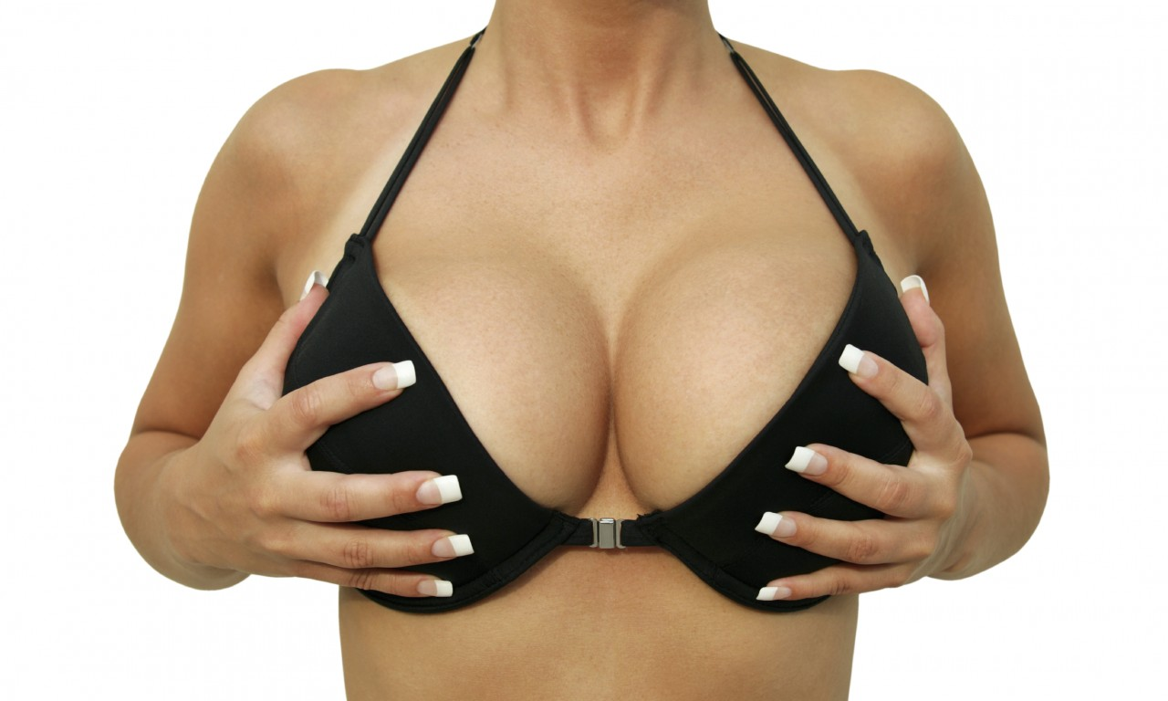breast-large