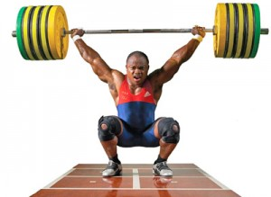 weightlifting-1