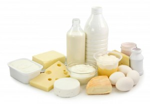 Dairy-Products-vitamin-D-foods