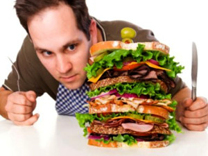 How-to-Avoid-Overeating-For-Athletes