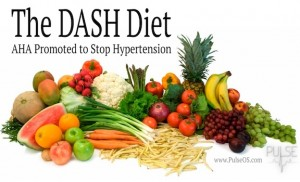 The-DASH-Diet-Making-Eating-Simple-PulseOS