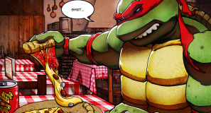 tmnt_pizza_by_m7781-d45ux55