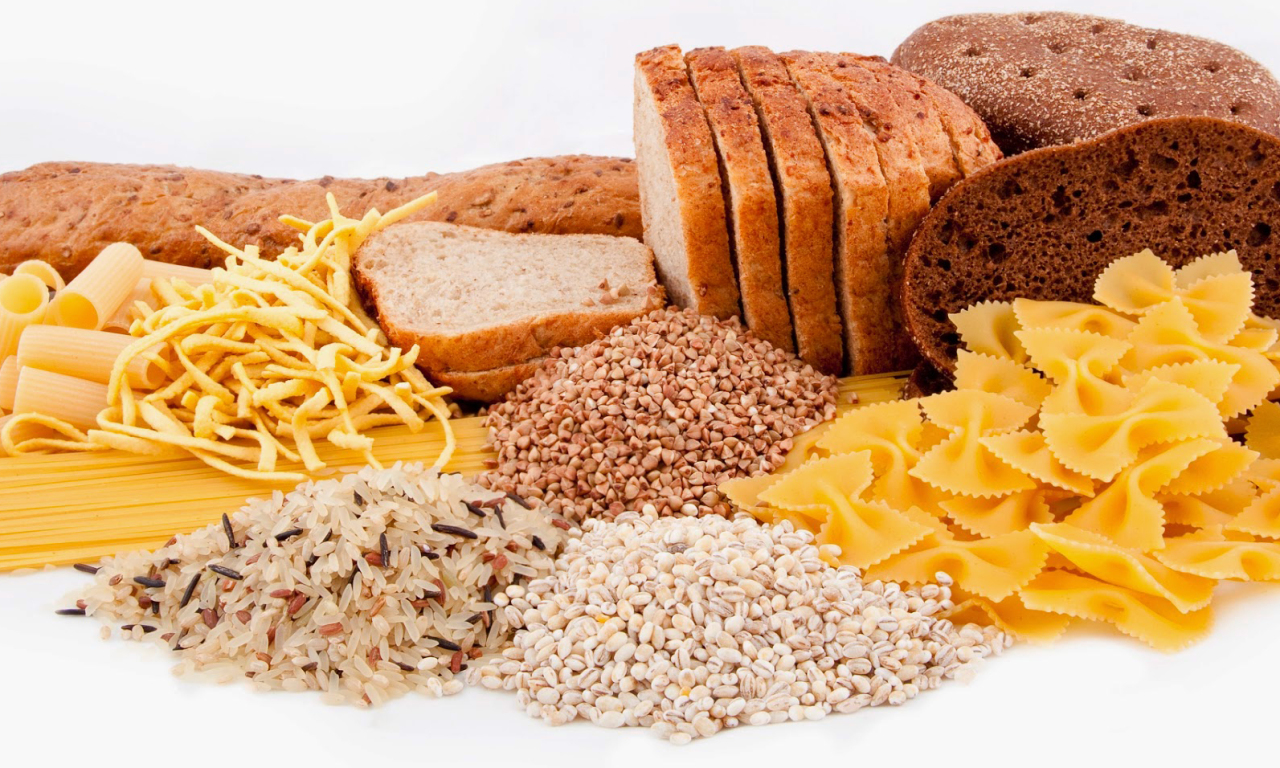 carbs-bread-rice-pasta