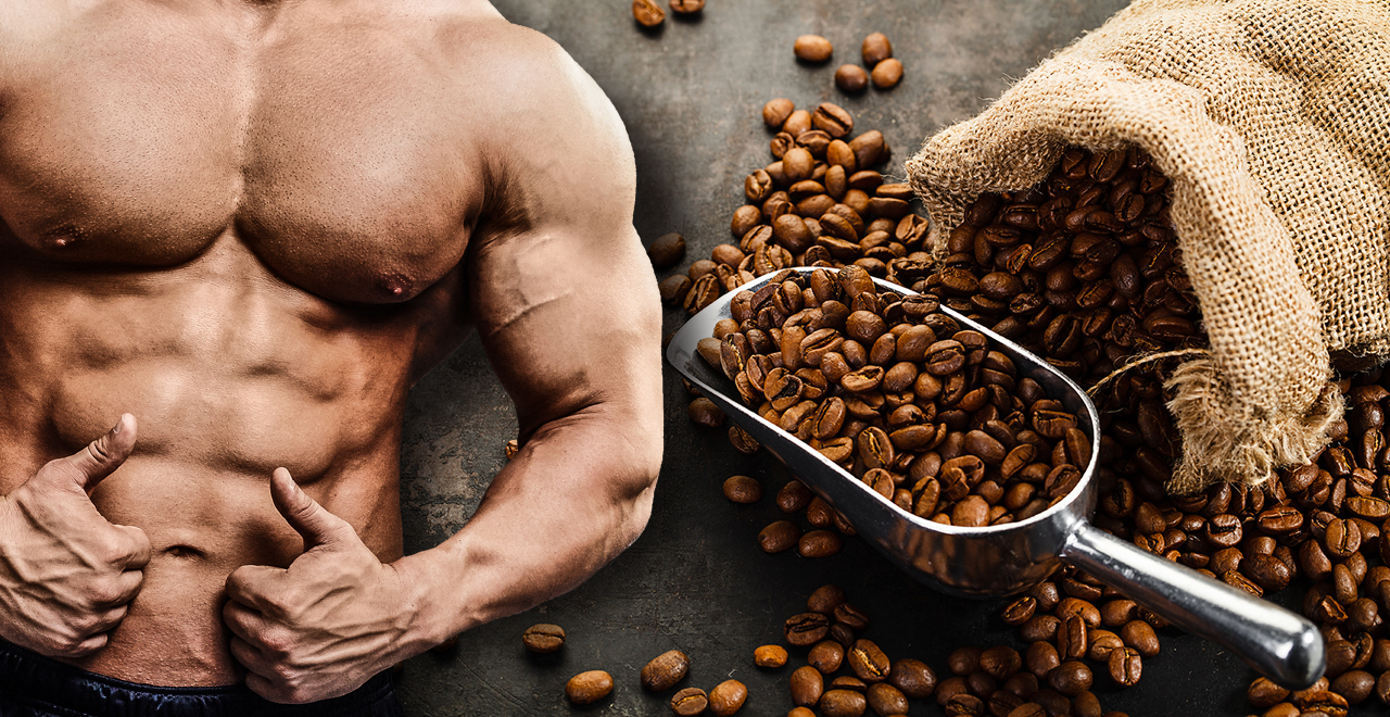 coffee-benefits-article