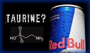 taurine-benefits