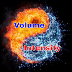 workout-volume-vs-intensity