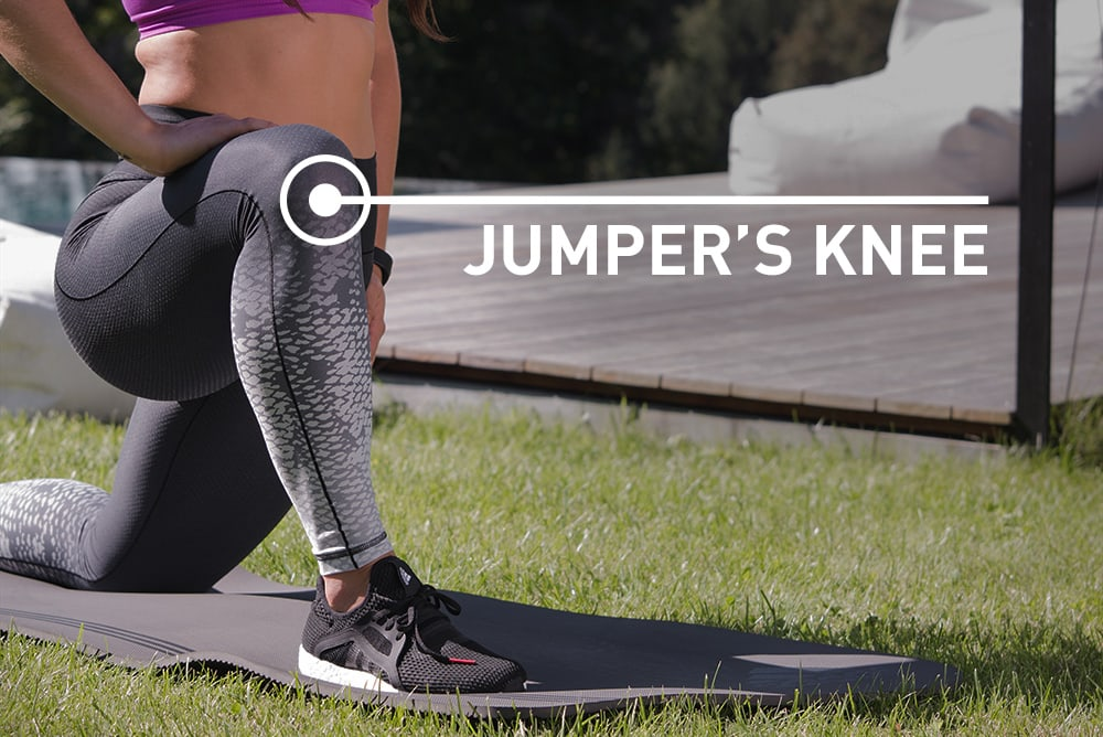 jumper-knee_en