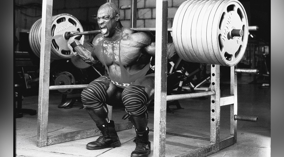 ronnie-coleman-squat-barbell-1109